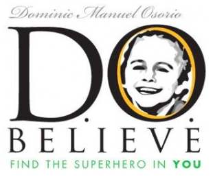 D.O. Believe Foundation